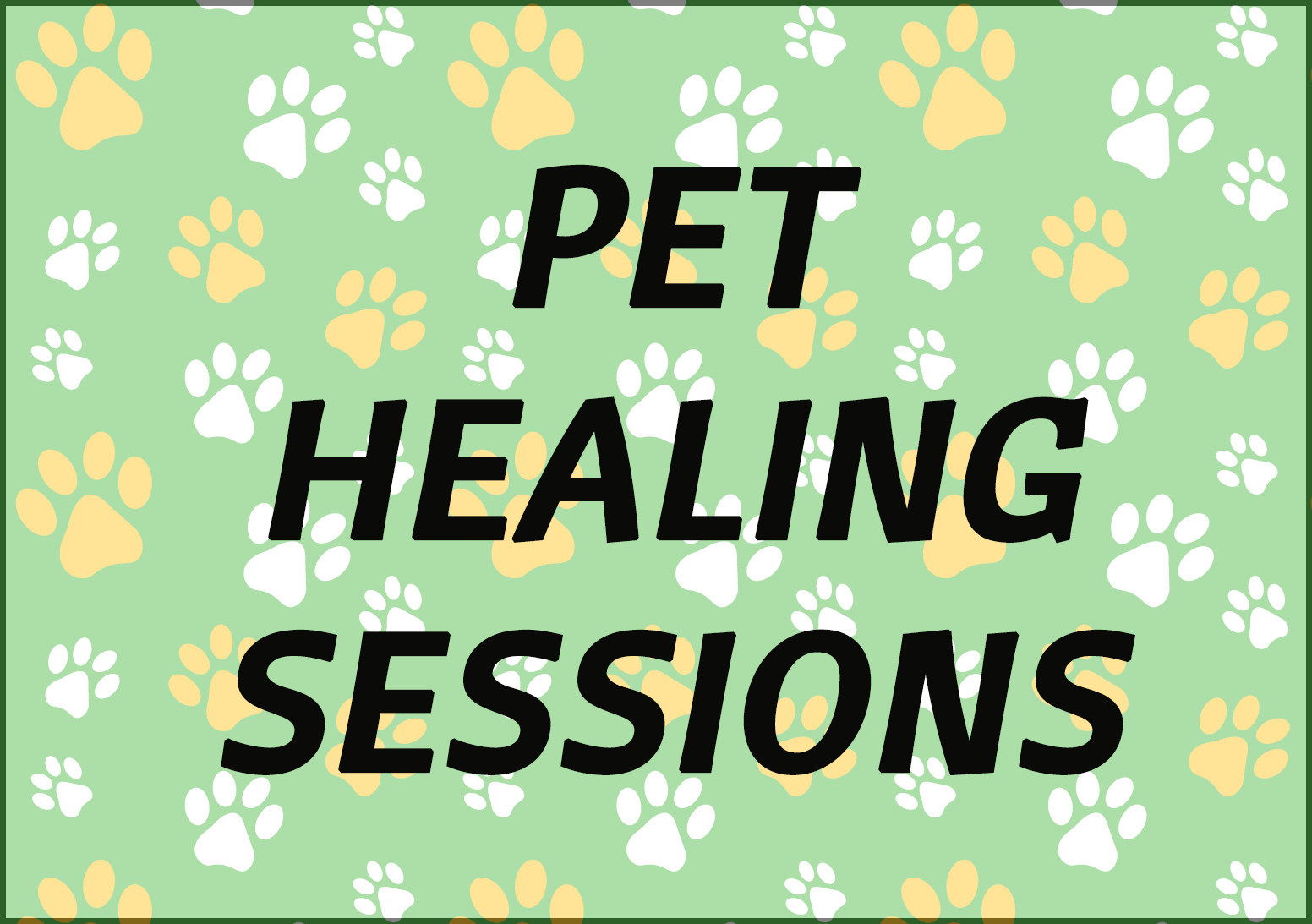 pet-healing-sessions-2016